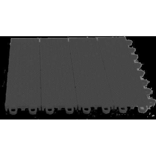 Покриття модульне набір 36 шт. (3,24 м2)